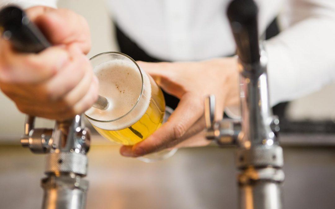 The Best Open Bars in Philadelphia