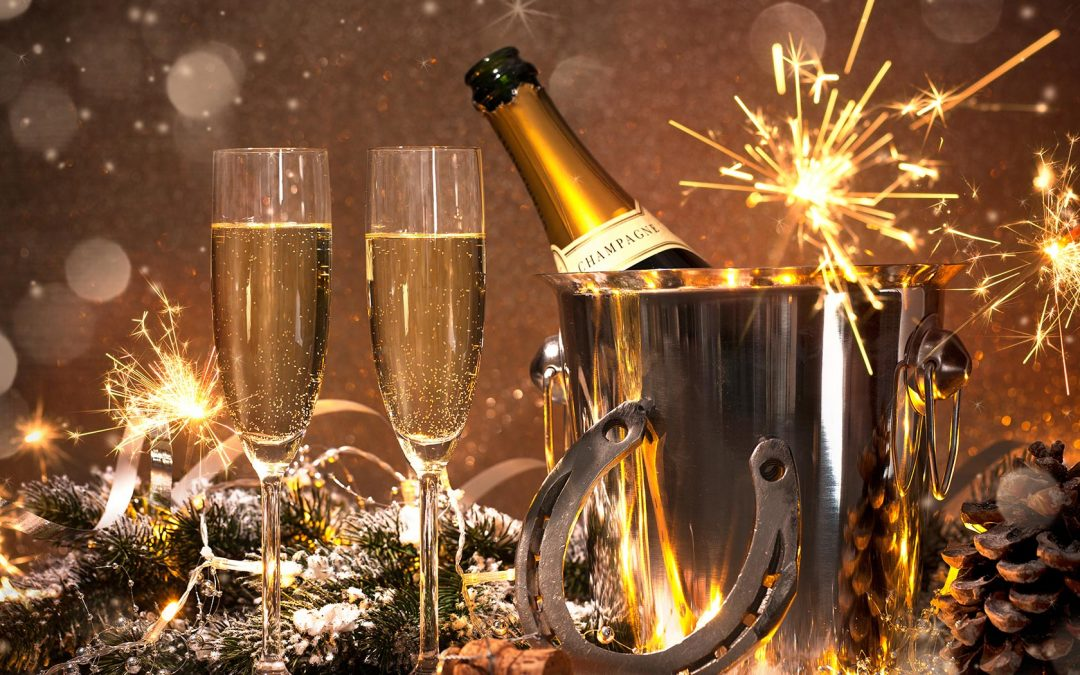 The Ultimate Guide To New Year S Eve In Philadelphia 2020