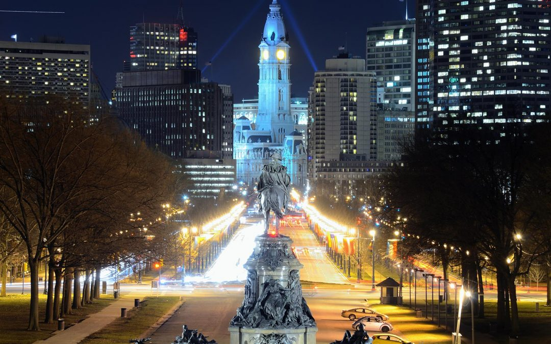 Things to do in Philadelphia on a Thursday Night