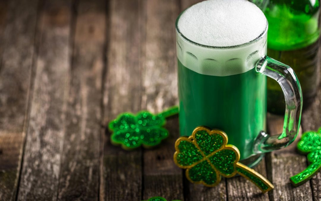 Philadelphia's Best St. Patrick's Day Events 2020